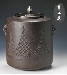 铁壶,茶道具,瓷器