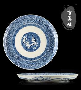 陶瓷器,茶道具,字画