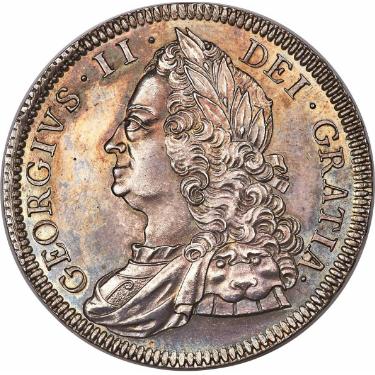 古钱币交易网-老银元-洋觅网