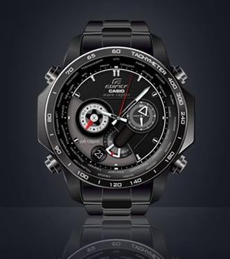 卡西欧手表-卡西欧手表价格-洋觅网