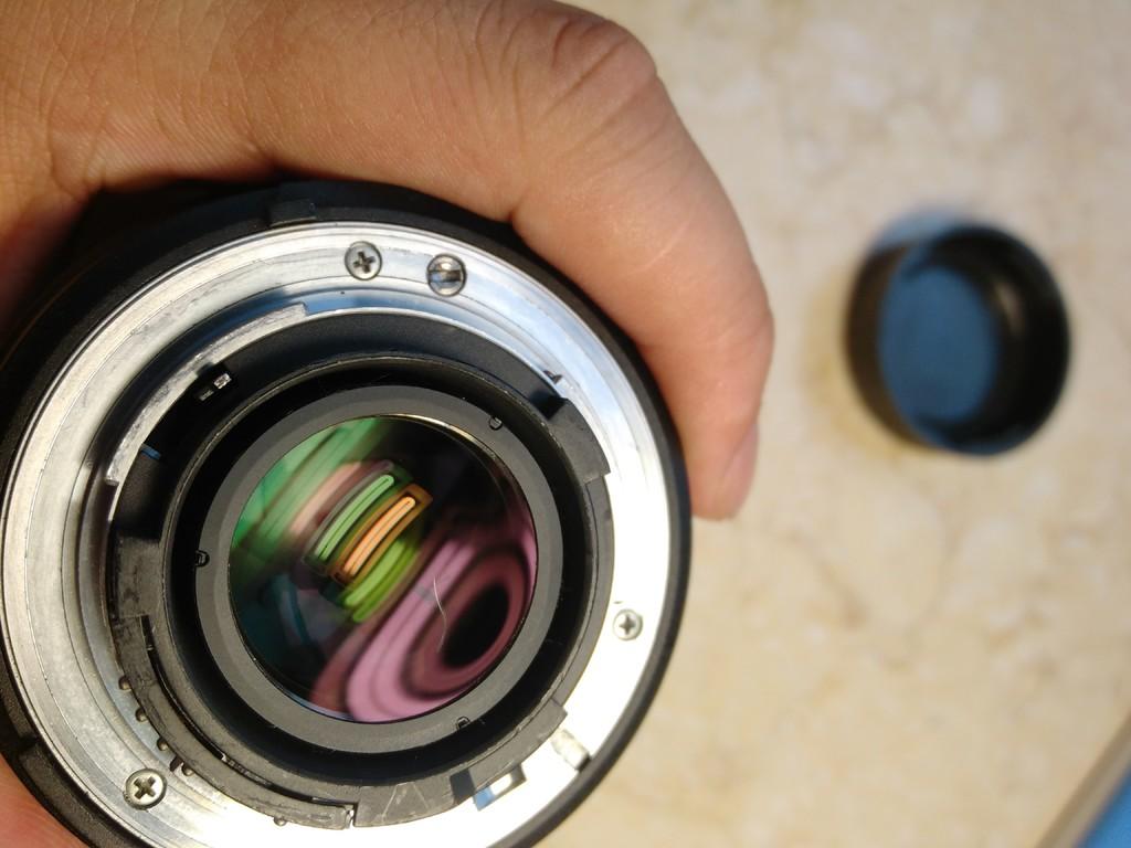二手相机—日本二手相机