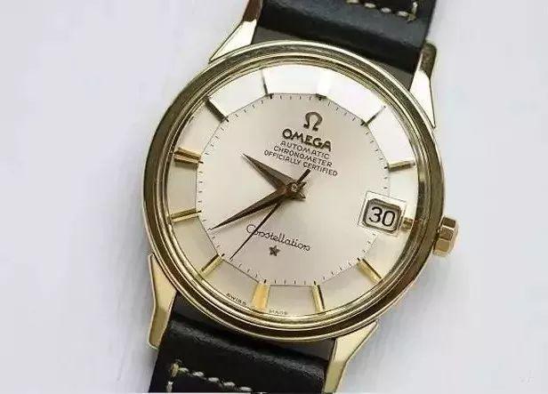 日本二手手表-洋覓網