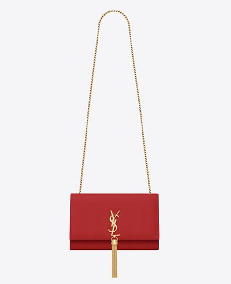 日本二手奢侈品-真假包包