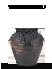 鐵壺,瓷器,茶道具