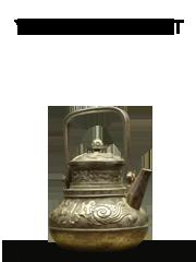 瓷器,古玩,銀制