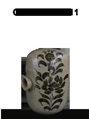 陶器,鐵壺,茶道具