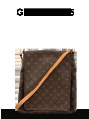 包包,名表,飾品