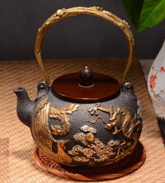 日本雅虎-日本茶道具