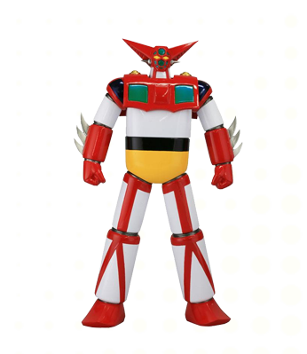 蓋特機器人