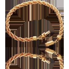 手環,手鏈