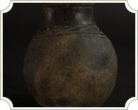 土器/陶器