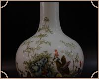 东南亚陶瓷工艺品