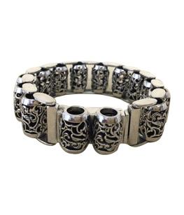 珍品手鏈手環